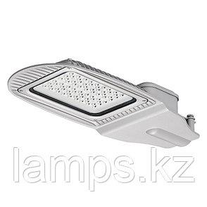 Уличный светодиодный светильник STL-50W01 50Вт IP65 6000 лм 4000К 213x460x62 мм  1/1, фото 2