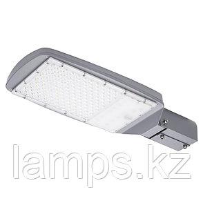Уличный светодиодный светильник STL-120W03 120Вт 5000K IP65 12000 Лм 460x190x70 мм  1/1, фото 2