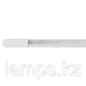 Светодиодный светильник WLFS18W05 18 Вт 4000K IP20 1620 Лм 24x55x590  1/20, фото 2