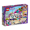 LEGO 41391 Friends Парикмахерская Хартлейк Сити