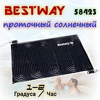 Проточный водонагреватель BESTWAY