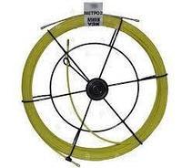 УЗК в металлической кассете Maxi, диаметр 4,5 мм, 100 метров