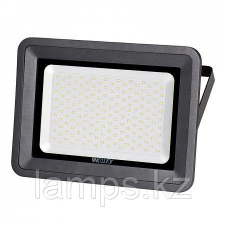 Светодиодный прожектор WFL-150W/06 5500K 150 Вт SMD IP65 12750 Лм  1/4