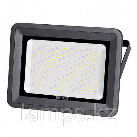 Светодиодный прожектор WFL-150W/06 5500K 150 Вт SMD IP65 12750 Лм  1/4, фото 2