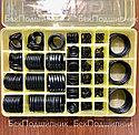 Набор резиновых уплотнителей GLAND для CATERPILLAR, фото 2