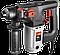 Перфоратор SDS-plus ЗП-26-750 ЭК серия «МАСТЕР», фото 7
