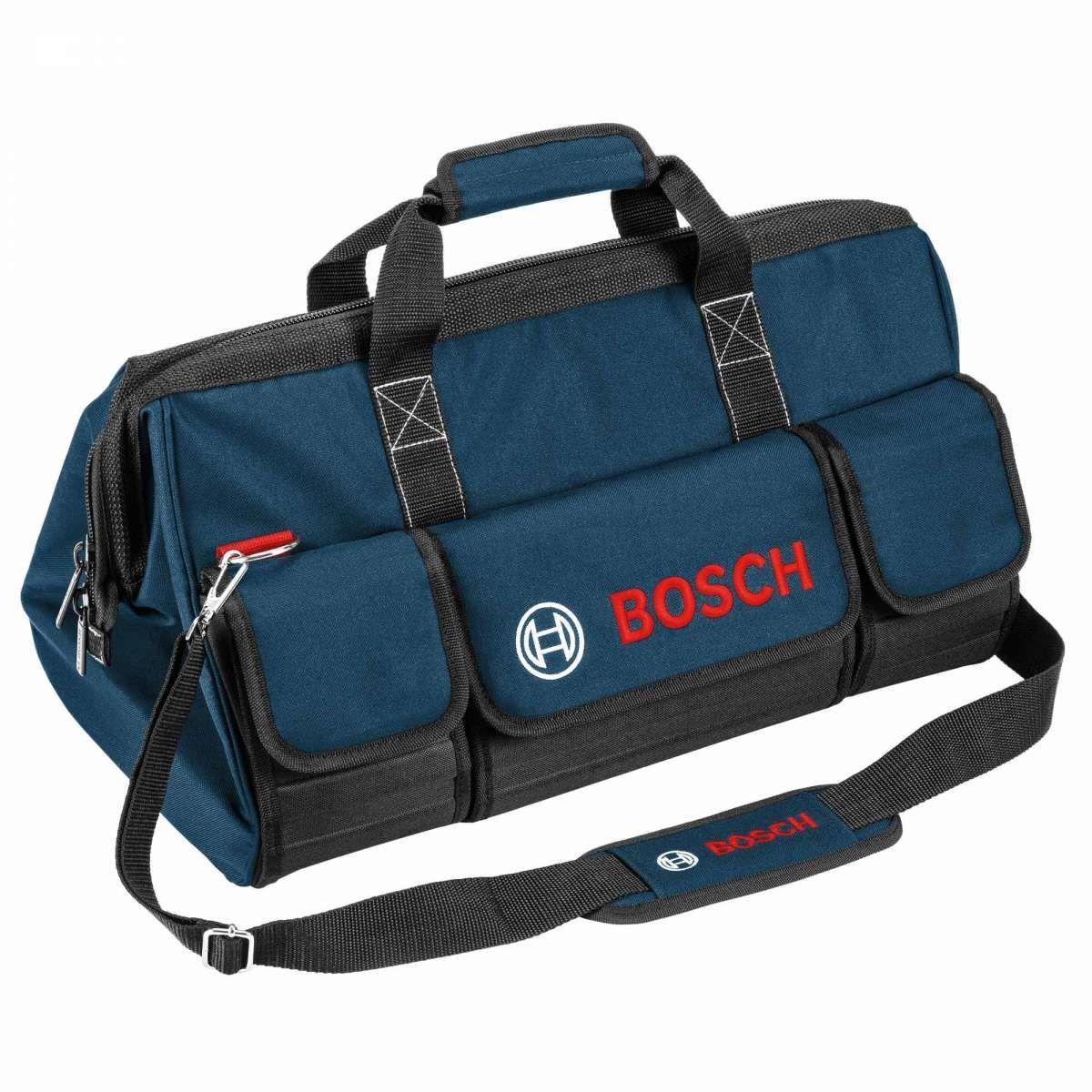 (1600A003BK) Сумка Bosch Professional большая