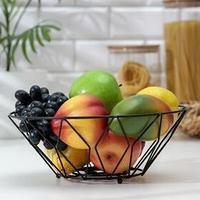Ваза для фруктов «Этника»