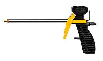 (06860_z02) STAYER ULTRA пистолет для монтажной пены, нейлоновый корпус