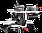 """Пила торцовочная комбинированная """"2 в 1"""" ЗПТК-305-1900 серия «МАСТЕР», фото 10"""