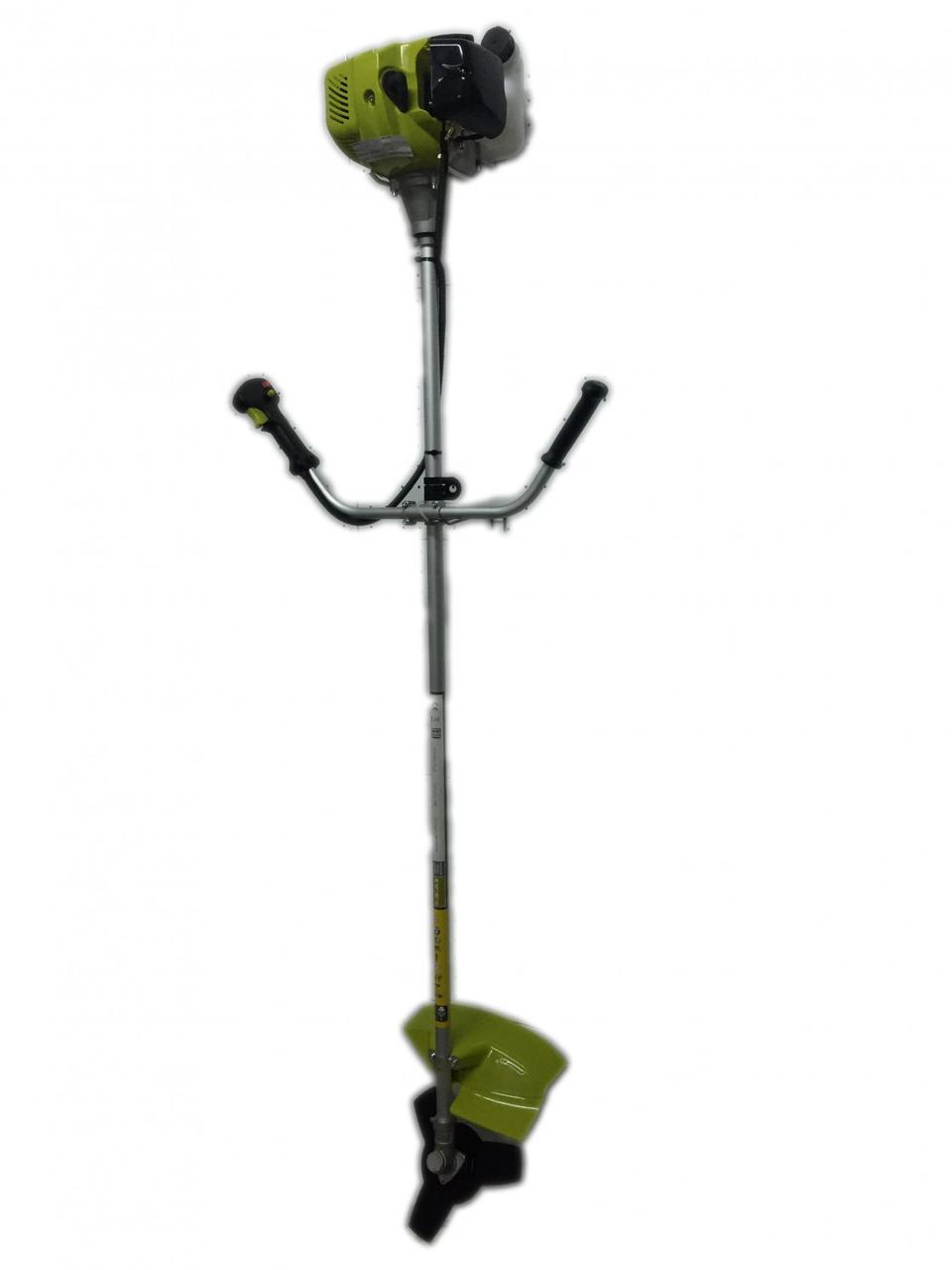 Триммер бензиновый IVT GBC-52TG