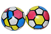 Гелевый мяч разные цвета