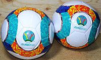 2020-39 Мяч футбольный UEFA Euro 2020