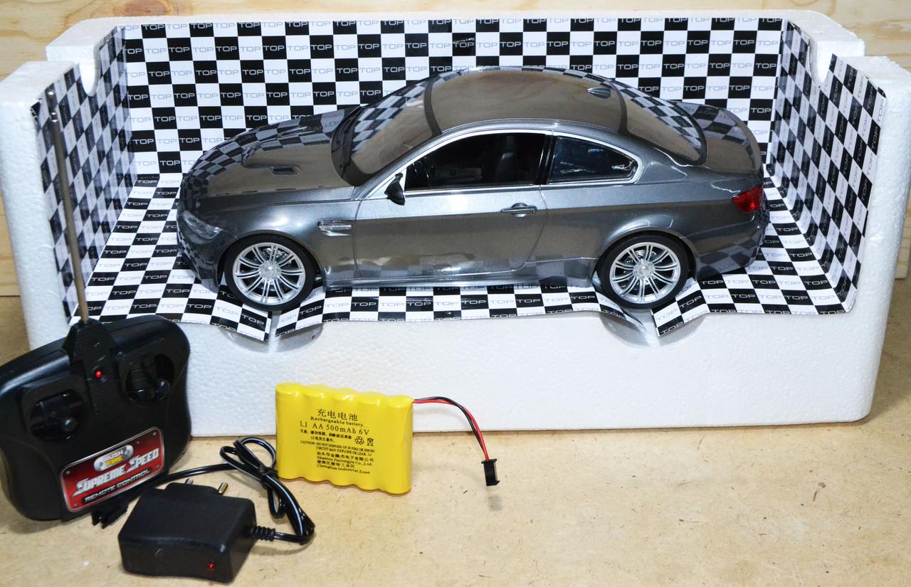 G2023К Машина на р/у БМВ Splendid Roadster BMW 4 фунции 46*20