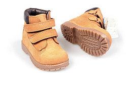 MINICAN обувь PNB-P-103>19K/светло-коричневый №9520
