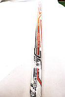 Клюшки для хоккей 150 см