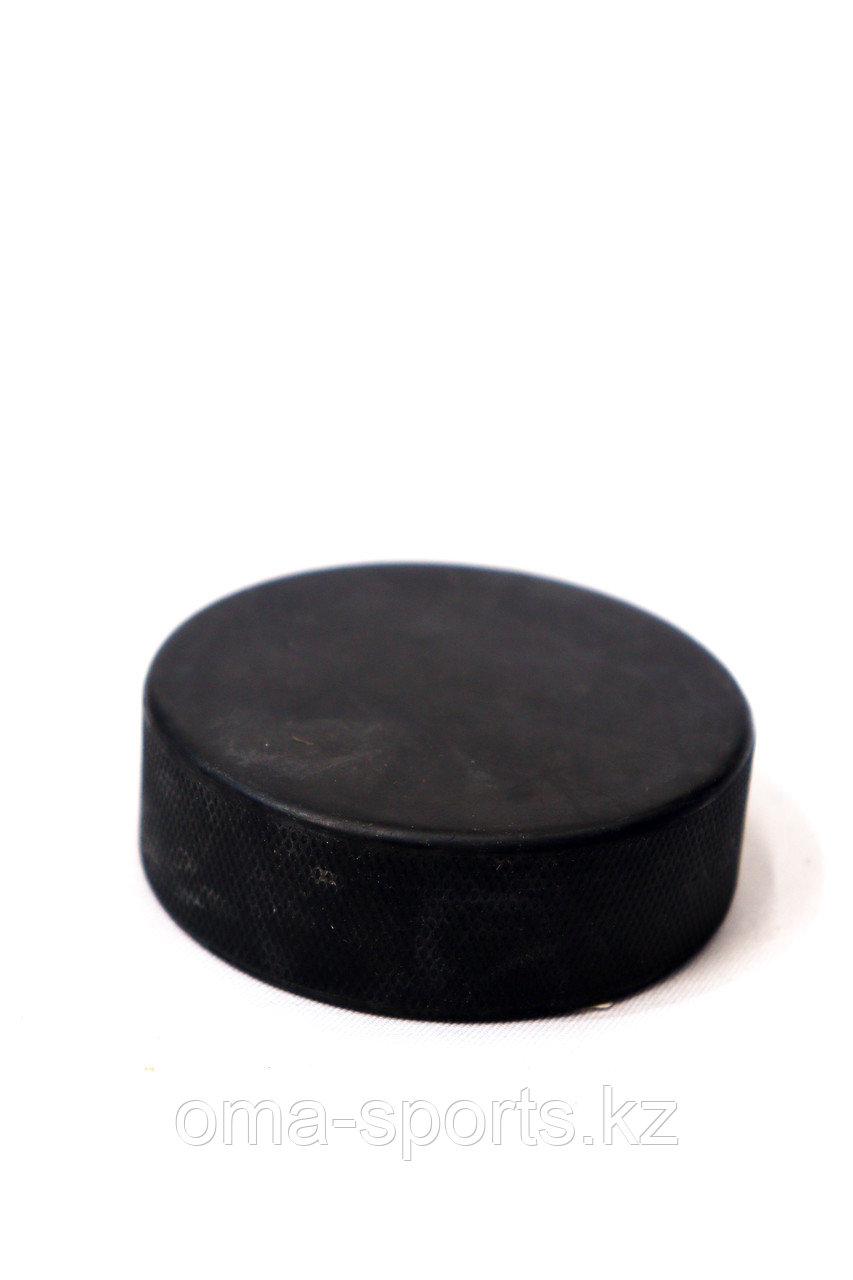 Хоккей шайба
