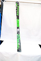Лыжи Беговые 140 см