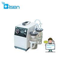 Медицинская аспирационная машина BISEN DFX-23B.I