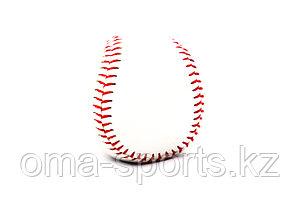 Мяч бейсбол