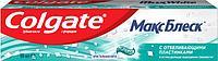 Зубная паста Colgate МаксБлеск 50 мл