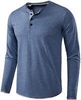 Мужской повседневный Пуловер 65% Cotton, 35% Polyester