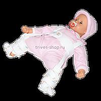 Детский бандаж на тазобедренный сустав (стремена Павлика) Т-8404