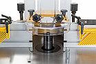 Powermatic PM2500 Фрезерный станок 400В, фото 2