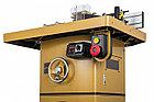 Powermatic PM2700 Фрезерный станок, фото 5
