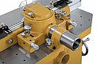 Powermatic PM2700 Фрезерный станок, фото 7