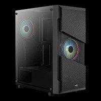 Игровой Системный блок Core i7 6700, 8gb ram,ssd 120, hdd 1tb , GTX 1650  4 gb