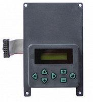 Hunter ACC-COM-HWR = модуль проводной/радиосвязи