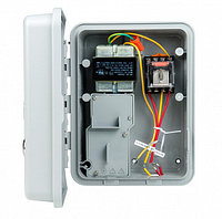 Pump Start Relays Pump Relay, 3HP up to 7.5kW