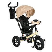 PITUSO Велосипед трехколесный Rumba