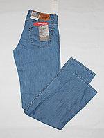 Мужские джинсы классические Levis 630