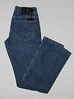 Мужские джинсы классические Armani 1604