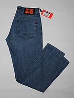 Мужские джинсы классические Hugo Boss 1615