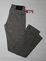 Мужские джинсы классические Hugo Boss 1437