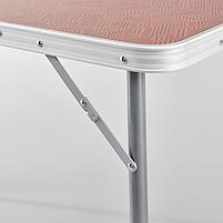 Стол складной для пикника, фото 3