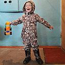 Костюм детский Feima., фото 5