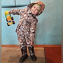 Костюм детский Feima., фото 3