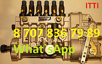 Аппаратура топливная 9400360317 G11-93P528IIR01F GR180
