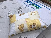 Подушка Sonya