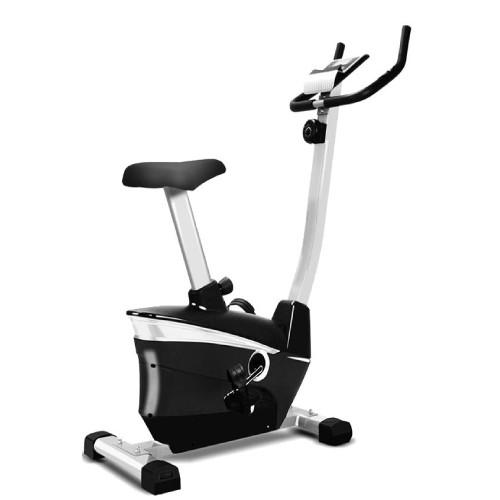 Велотренажер S-maker 03