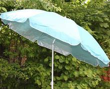 Зонты пляжные и уличные