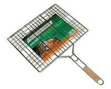 Решетка для гриля и барбекю Green Glade BBQ-719C