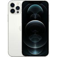Смартфон Apple IPhone 12 Pro 256GB Silver, Model A2407