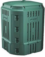 Компостер садовый Prosperplast Compothermo 900 л зеленый IKB900-G851