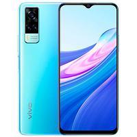 Смартфон Vivo Y31 Ocean Blue(2036)