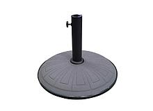 Основание (подставка) для зонта Green Glade 252